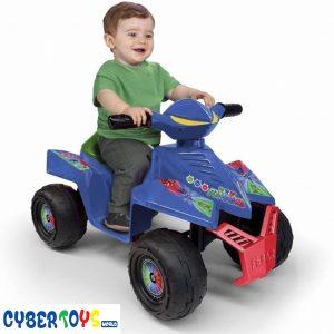 Moto pour enfant pyjamas