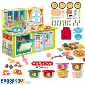 little chef montessori